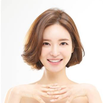 yeoju
